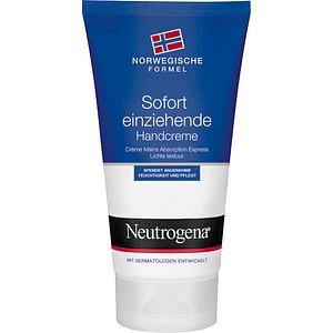 Neutrogena® Handcreme 75 ml
