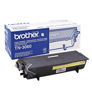 brother Toner