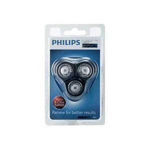PHILIPS RQ11/50 Scherkopf