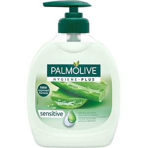 Palmolive Flüssigseife HYGIENE-PLUS sensitive 0,3 l