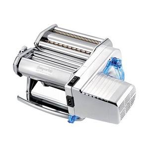imperia Electric 650 Pastamaker