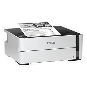 EPSON EcoTank ET-M1140 Tintenstrahldrucker