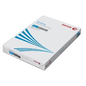 xerox Kopierpapier Business 80 g/qm 500 Blatt