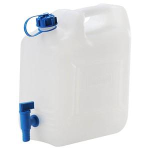 hünersdorff Wasserkanister 22,0 l