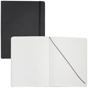MOLESKINE Notizbuch ca. A4 liniert