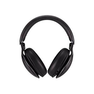 Panasonic RP-HD605NE Kopfhörer schwarz