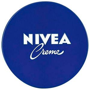 NIVEA Universalpflege Hautcreme 75 ml