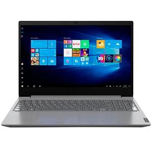 Lenovo V15 ADA 82C7000BGE Notebook 39,6 cm 15,6 Zoll , 8 GB RAM, 256 GB SSD M.2, AMD 8482 Athlon Gold 3150U