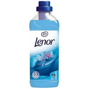 Lenor APRILFRISCH Weichspüler 0,99 l