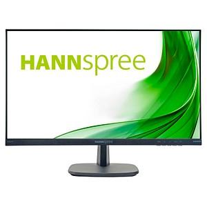 HANNspree HS278PPB Monitor 68,6 cm (27,0 Zoll)