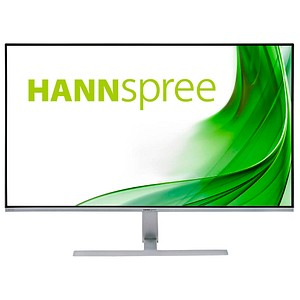 HANNspree HS329PQB Monitor 80,0 cm (31,5 Zoll)