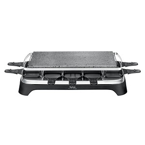 Tefal® AMBIANCE PR4578 Raclette-Grill