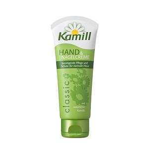 Kamill Hand & Nagel classic Handcreme 100 ml