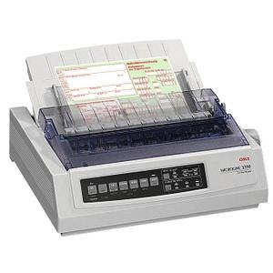 OKI MICROLINE 3390 eco Nadeldrucker 01308401