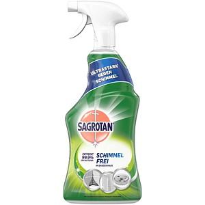 SAGROTAN® Schimmelentferner SCHIMMELFREI 0,75 l