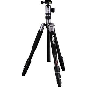 Rollei C5i Titan Kamera-Stativ 20828