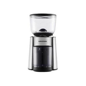 GRUNDIG CM 6760 elektronische Kaffeemühle