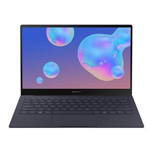 SAMSUNG Galaxy Book S NP767XCM-K02DE Notebook 33,8 cm (13,3 Zoll)