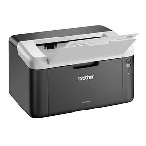brother HL-1212W Laserdrucker HL1212WG1