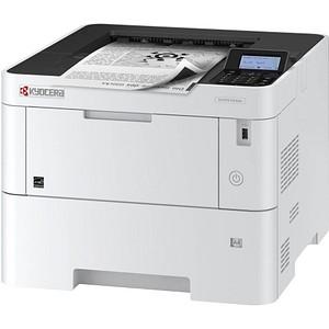 KYOCERA ECOSYS P3145dn KL3 Laserdrucker grau