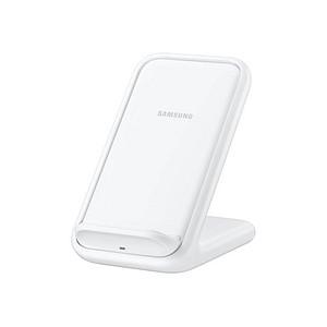 SAMSUNG Wireless Charger Stand Induktive Ladestation