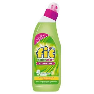 fit WC-Reiniger 0,75 l