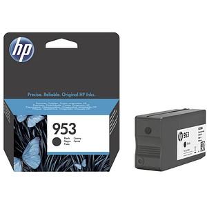 Tinte/ Tintenpatrone 953 von HP
