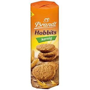 Brandt Hobbits kernig Kekse 250,0 g