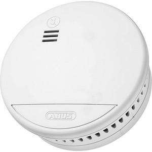 ABUS RWM90 Rauchmelder