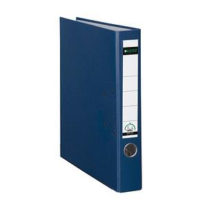 LEITZ 1015 Ordner blau Kunststoff 5,2 cm DIN A4