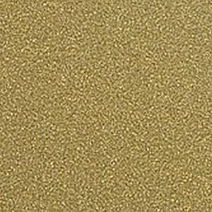 plottiX Wandtattoo-Folie gold 31,5 cm x 1,0 m, 1 Rolle PL0502044