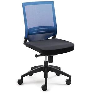 Mayer Bürostuhl myOPTIMAX 2475 02 blau
