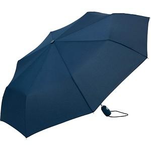 Regenschirm FARE®-AOC marine