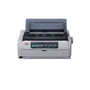 OKI MICROLINE 5790 eco Nadeldrucker