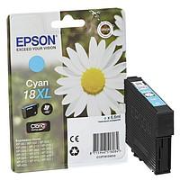 Tinte/ Tintenpatrone 18XL / T1812XL von EPSON