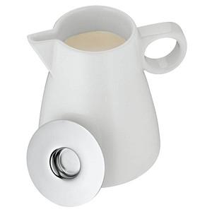 WMF Milchkännchen Barista weiß