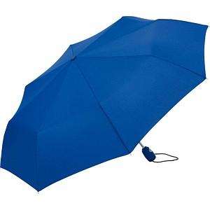 Regenschirm FARE®-AOC blau