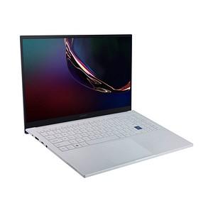 SAMSUNG Galaxy Book Ion NP950XCJ-K01DE Notebook 39,6 cm (15,6 Zoll)
