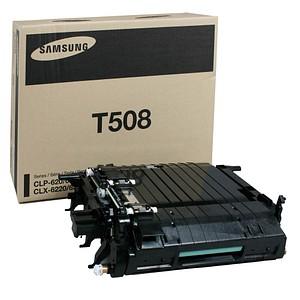 SAMSUNG CLT-T508 Transfereinheit