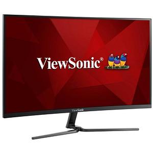 ViewSonic VX2758-PC-MH Monitor 68,6 cm 27,0 Zoll