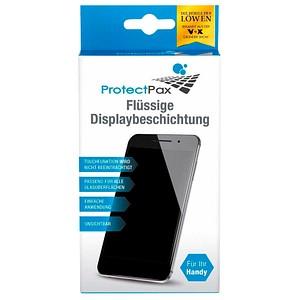 neutral ProtectPax Display-Schutzflüssigkeit für Smartphones
