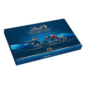 Lindt Royal Pralinen 300 g