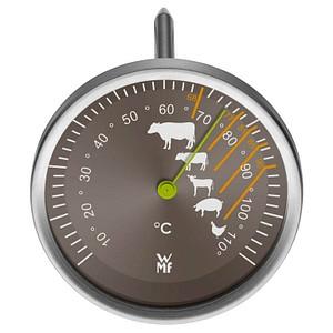 WMF Fleischthermometer Scala