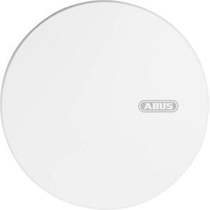 ABUS RWM250 Rauchmelder