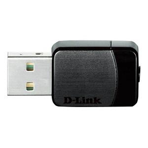 D-Link DWA-171 WLAN-Stick