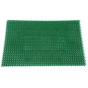 miltex Fußmatte StepIn grün