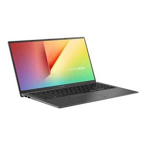 ASUS VivoBook P3500FA-BQ150R Notebook 39,6 cm (15,6 Zoll)