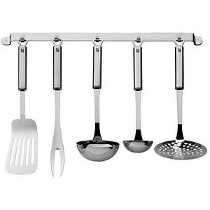 WMF Küchenhelfer-Set Profi Plus 6-tlg.