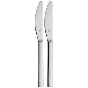 2 WMF Küchenmesser Nuova