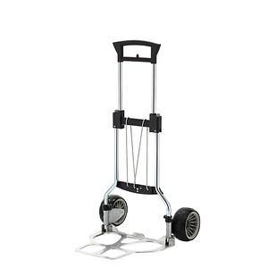 RUXXAC by SECO Cart Cross Sackkarre bis 100,0 kg
